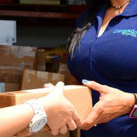 oronado-express-paquetes-envio-venezuela