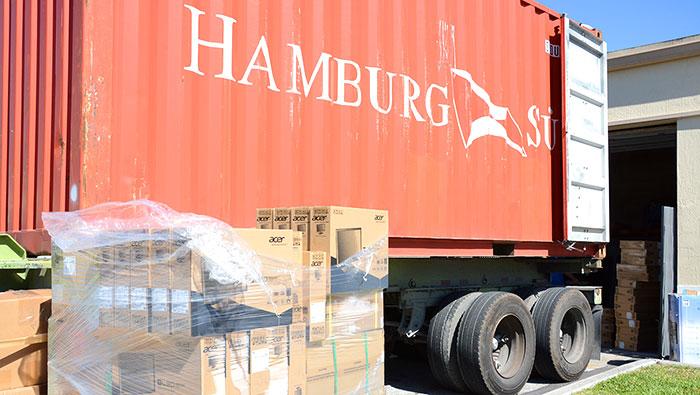 coronado-express-paquetes-envio-venezuela-3